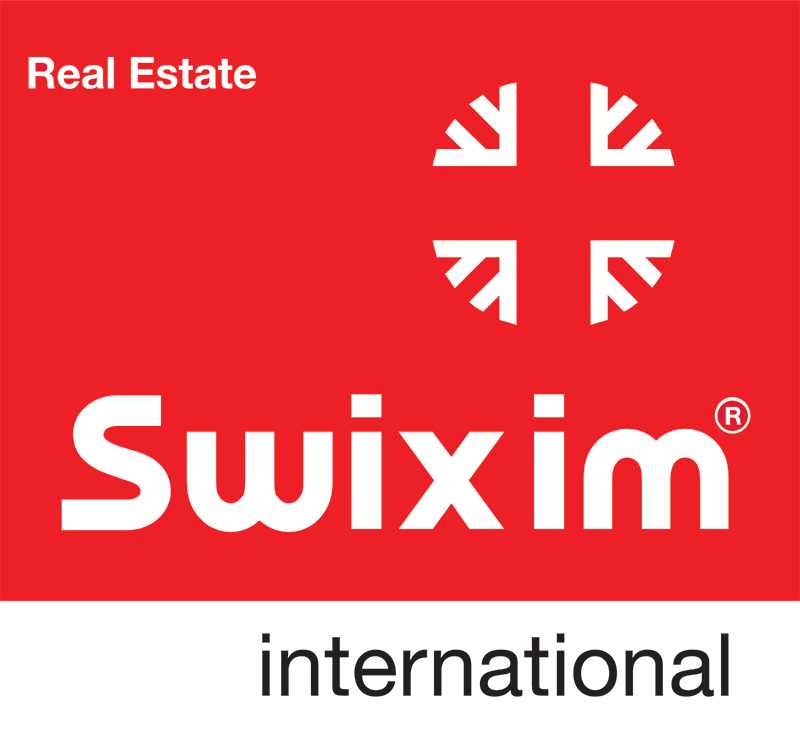 Swixim international SA